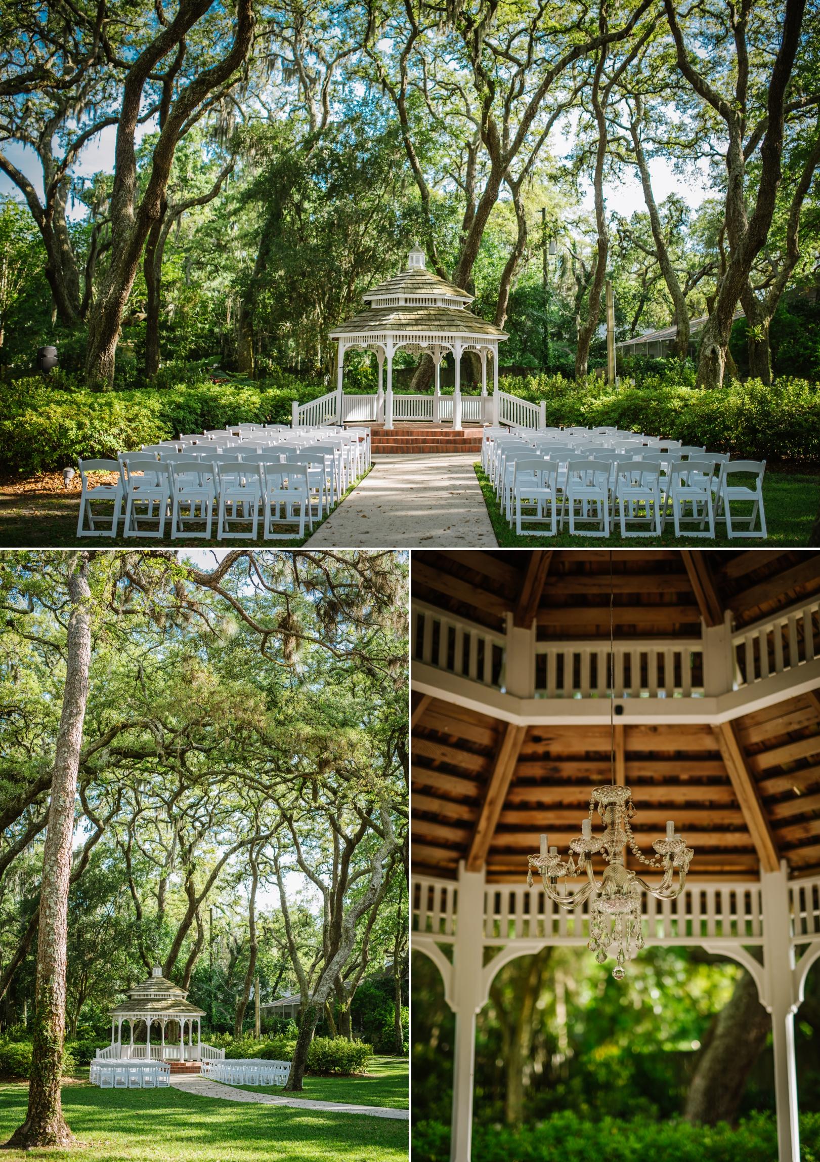 ashlee-hamon-photography-tampa-rustic-outdoor-traditional-wedding_0000.jpg