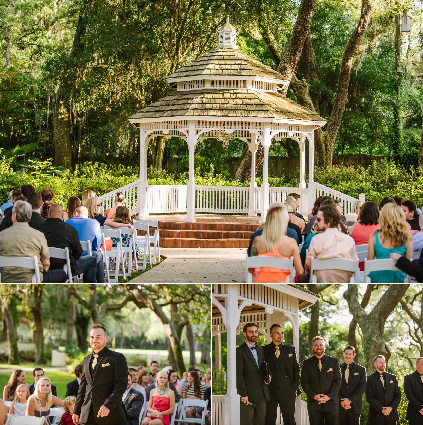 ashlee-hamon-photography-tampa-rustic-outdoor-traditional-wedding_0003.jpg