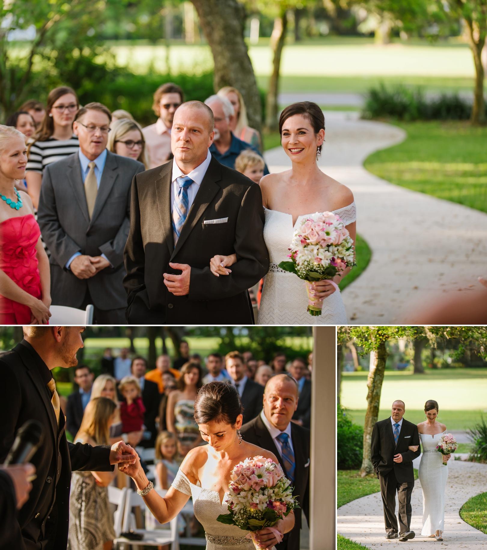 ashlee-hamon-photography-tampa-rustic-outdoor-traditional-wedding_0005.jpg