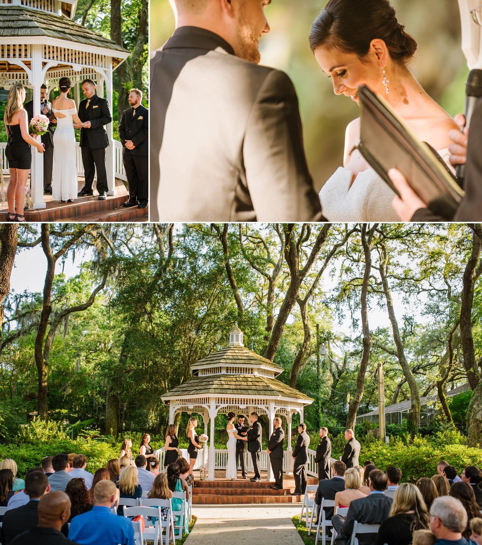ashlee-hamon-photography-tampa-rustic-outdoor-traditional-wedding_0006.jpg