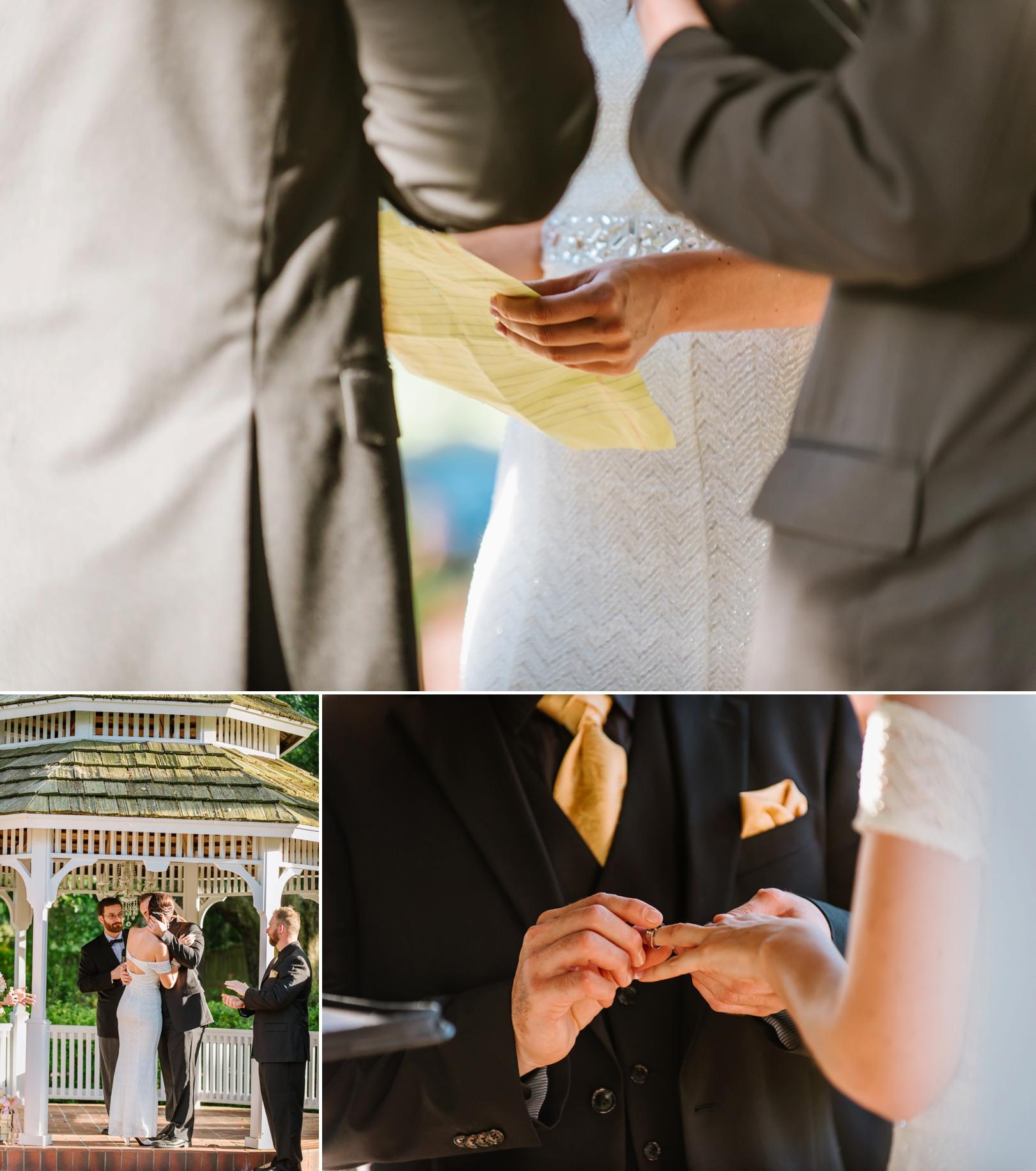 ashlee-hamon-photography-tampa-rustic-outdoor-traditional-wedding_0007.jpg