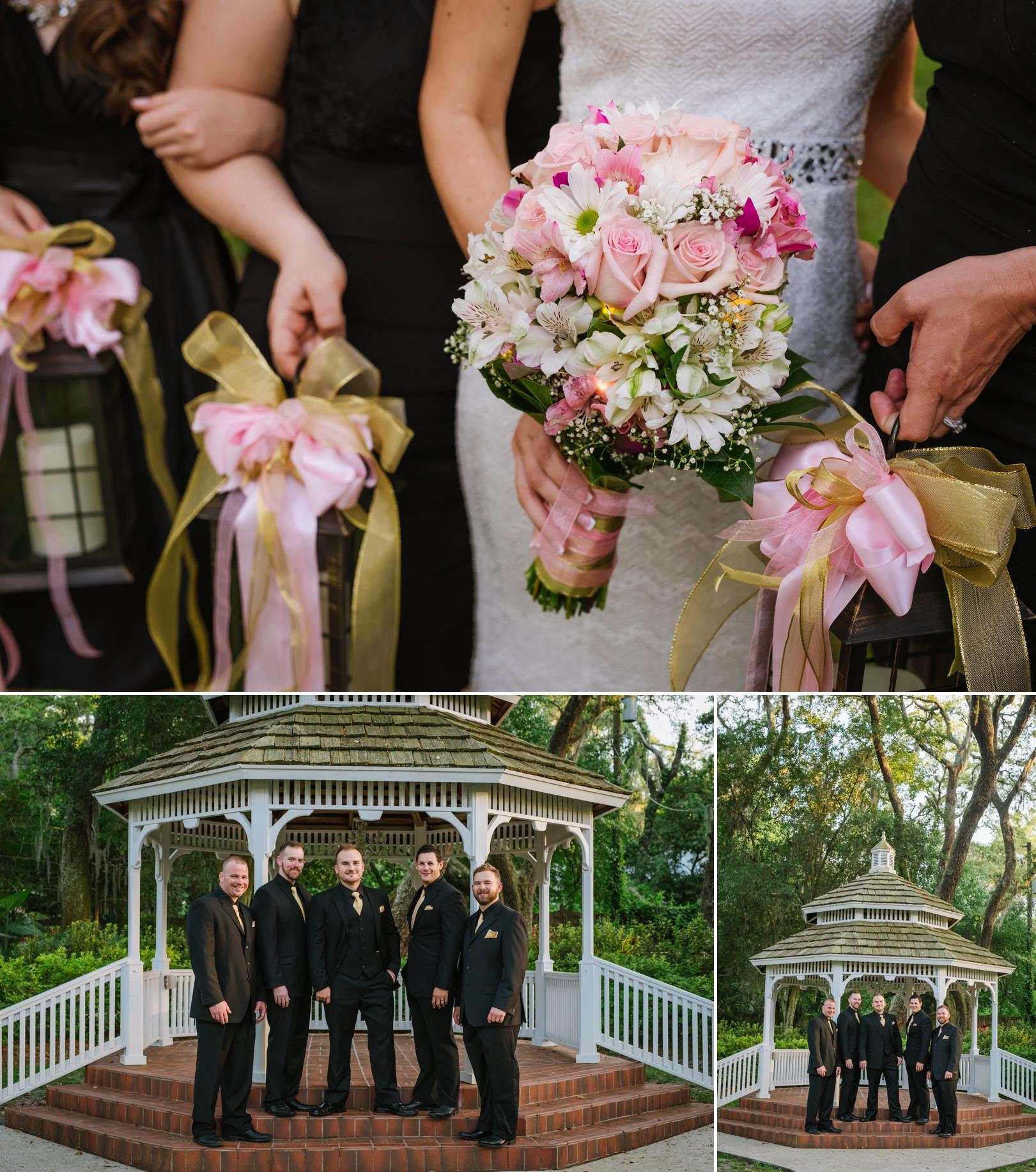 ashlee-hamon-photography-tampa-rustic-outdoor-traditional-wedding_0010.jpg