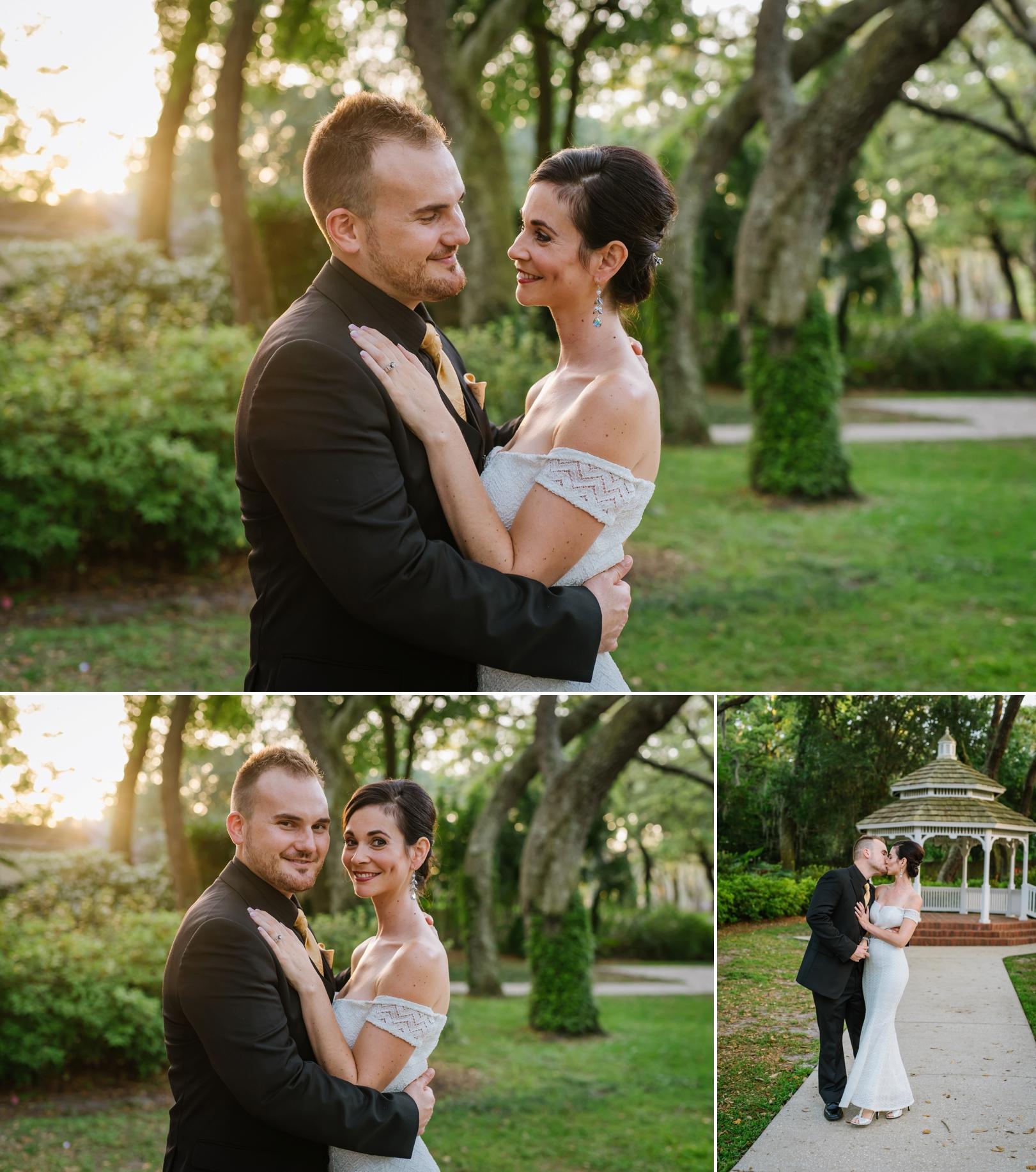 ashlee-hamon-photography-tampa-rustic-outdoor-traditional-wedding_0011.jpg