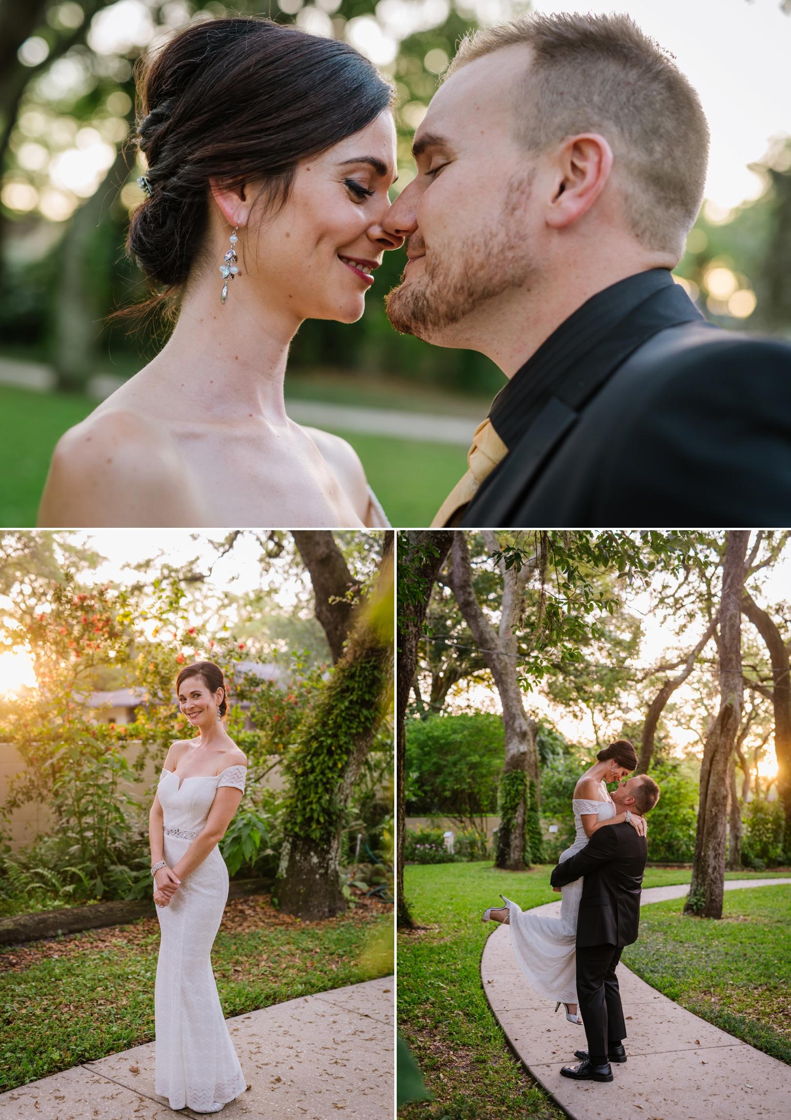 ashlee-hamon-photography-tampa-rustic-outdoor-traditional-wedding_0012.jpg