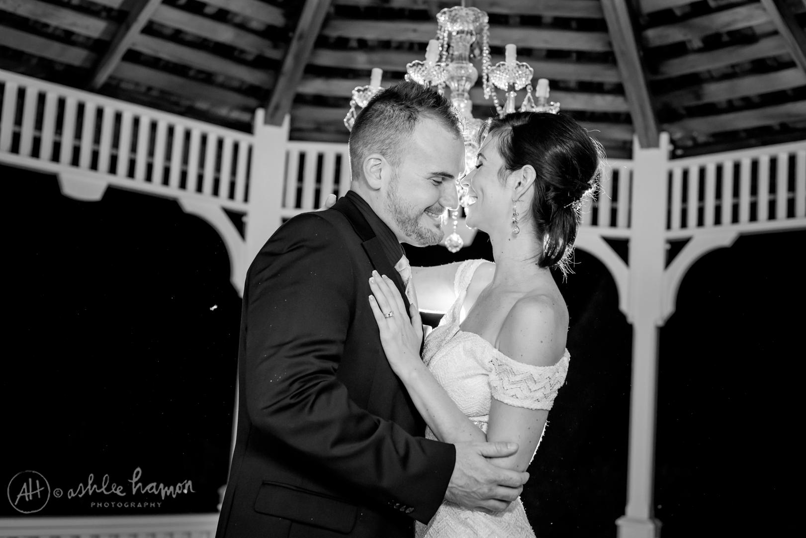 ashlee-hamon-photography-tampa-rustic-outdoor-traditional-wedding_0015.jpg