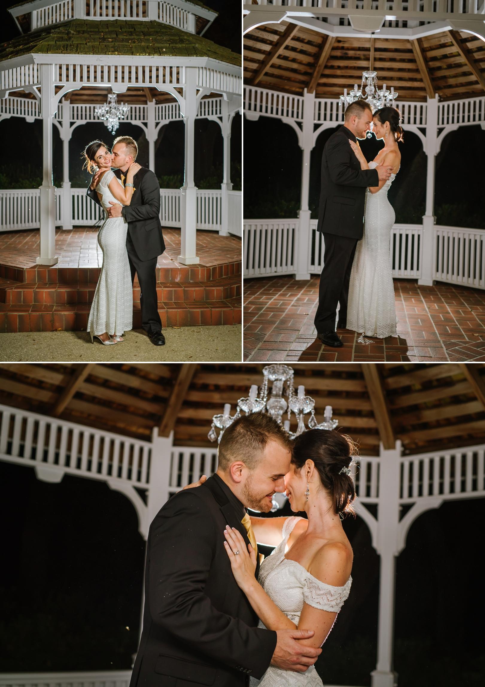 ashlee-hamon-photography-tampa-rustic-outdoor-traditional-wedding_0014.jpg