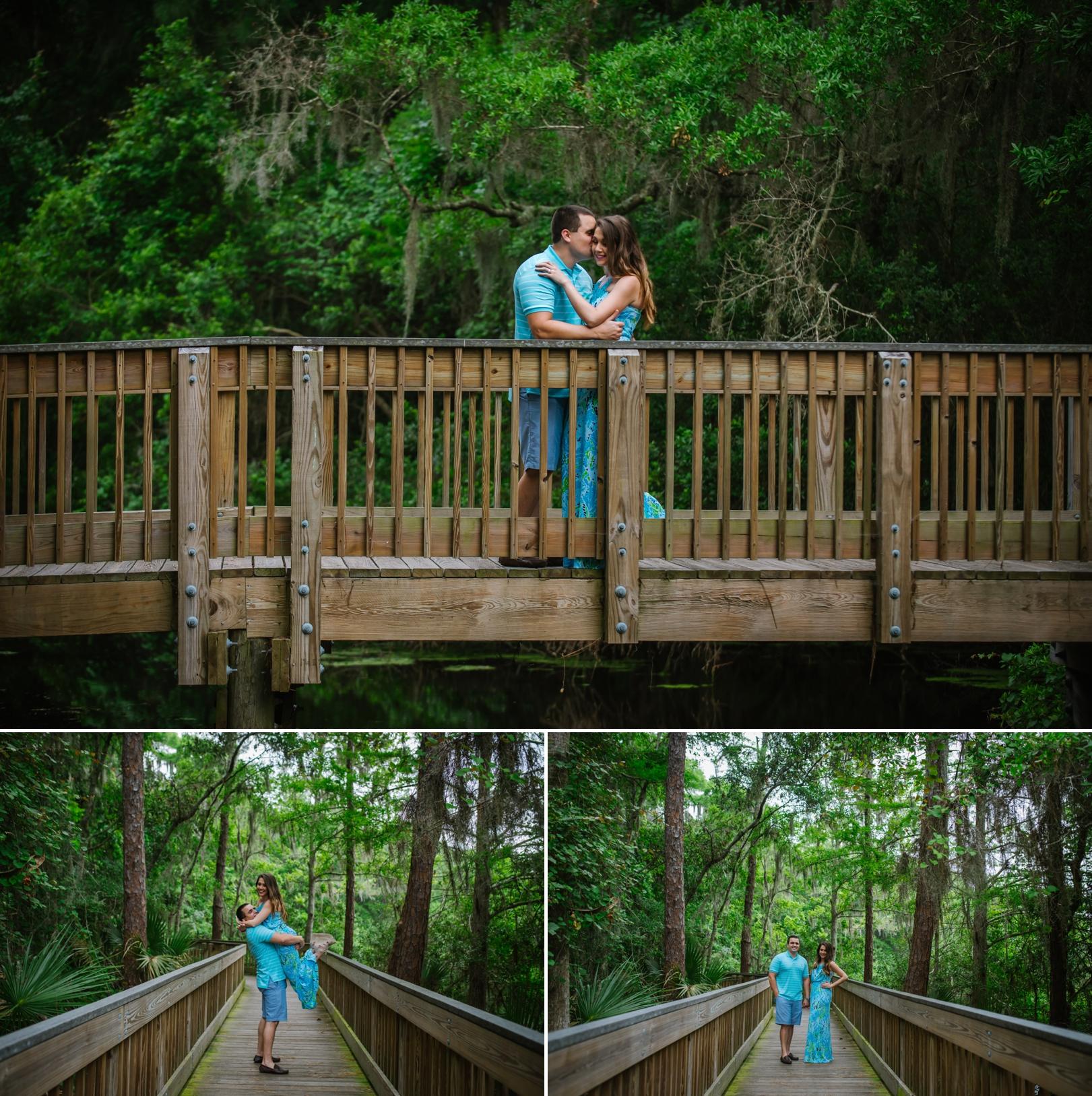 ashlee-hamon-photography-tampa-springs-outdoor-engagement_0001.jpg