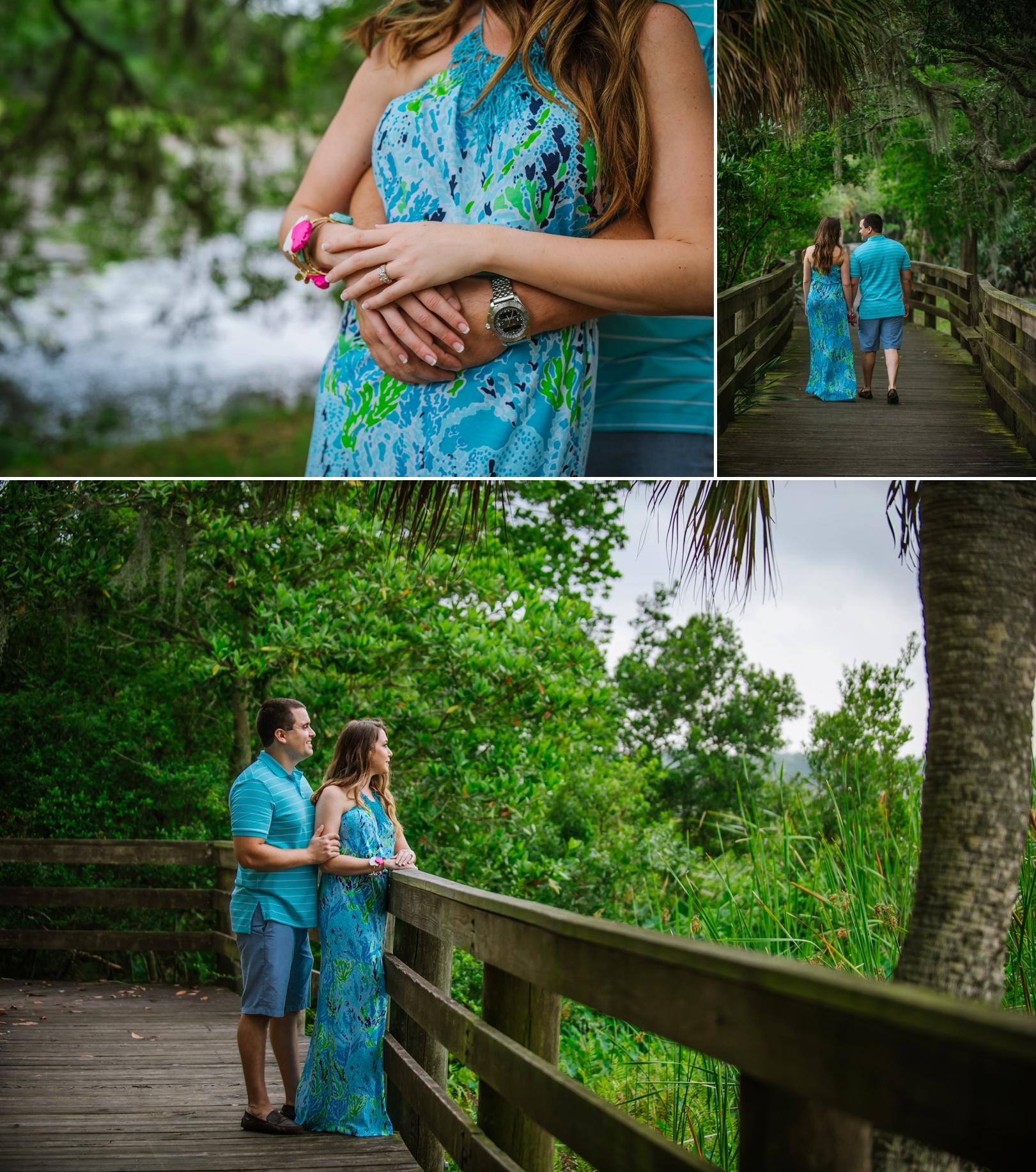 ashlee-hamon-photography-tampa-springs-outdoor-engagement_0005.jpg