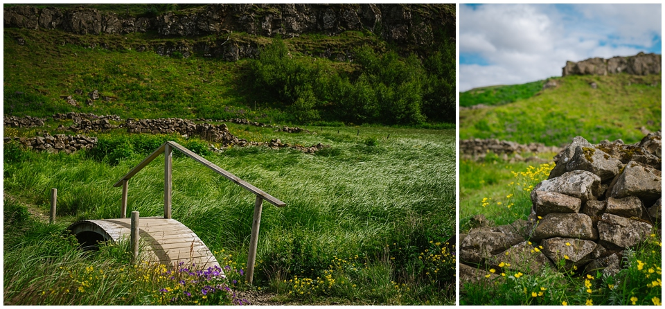destination-wedding-photographer-iceland-travel_0018.jpg