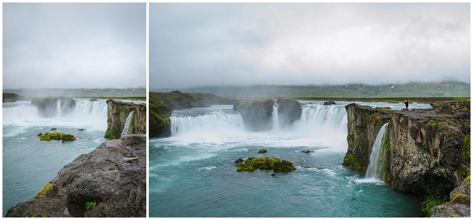 destination-wedding-photographer-iceland-travel_0046.jpg