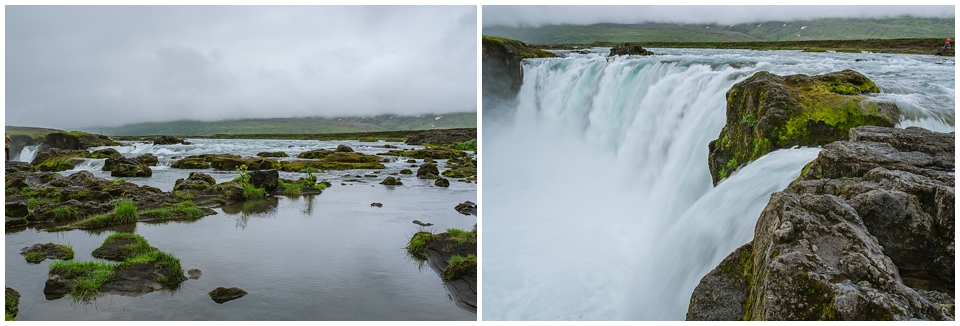 destination-wedding-photographer-iceland-travel_0048.jpg