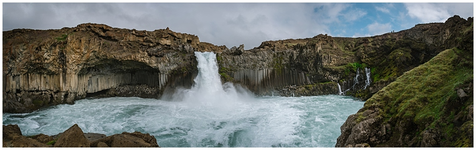 destination-wedding-photographer-iceland-travel_0061.jpg