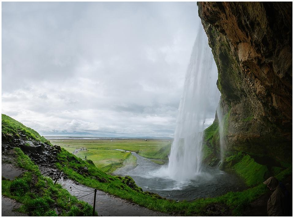 destination-wedding-photographer-iceland-travel_0085.jpg