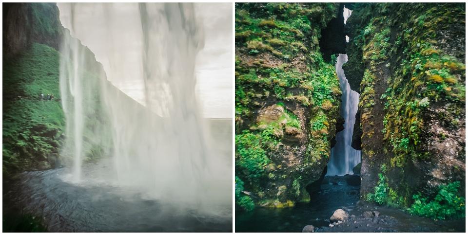 destination-wedding-photographer-iceland-travel_0095.jpg
