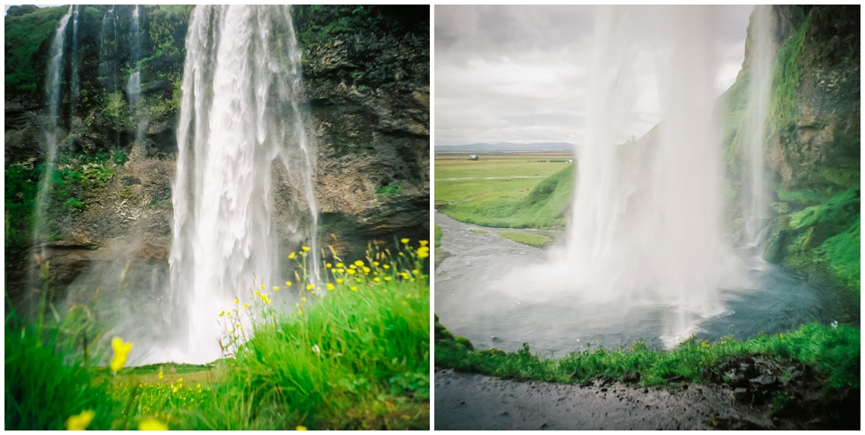 destination-wedding-photographer-iceland-travel_0094.jpg