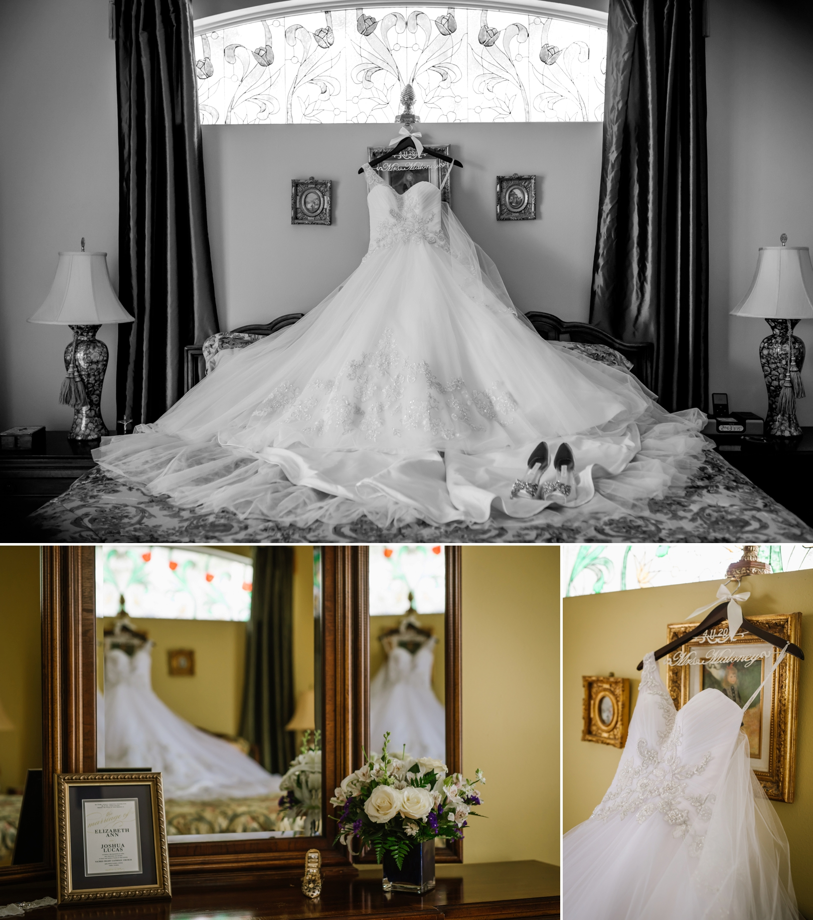 tampa-wedding-photography-traditional-cathedral-wedding_0000.jpg