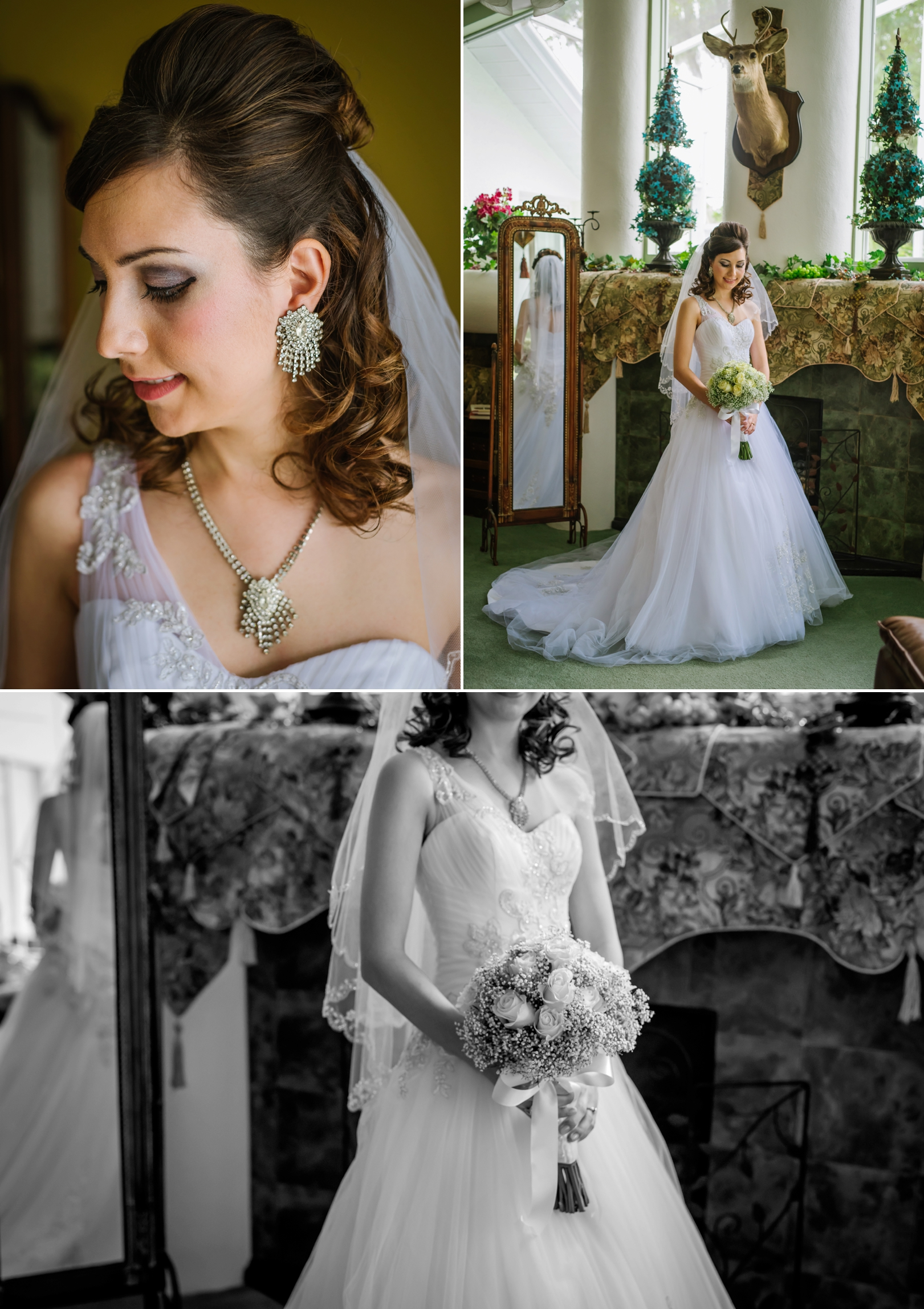 tampa-wedding-photography-traditional-cathedral-wedding_0005.jpg