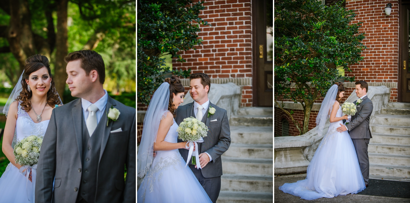 tampa-wedding-photography-traditional-cathedral-wedding_0008.jpg