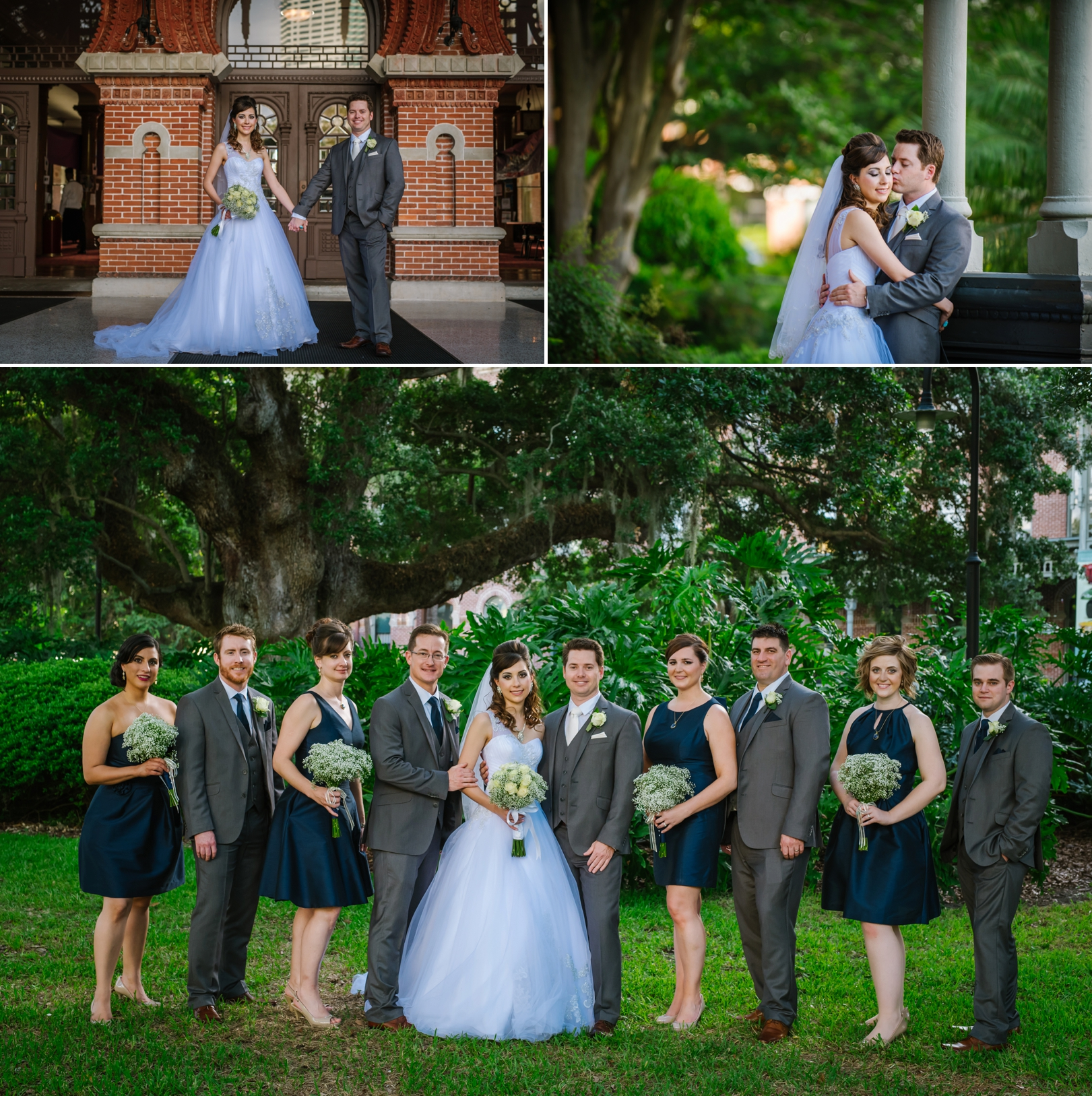 tampa-wedding-photography-traditional-cathedral-wedding_0010.jpg