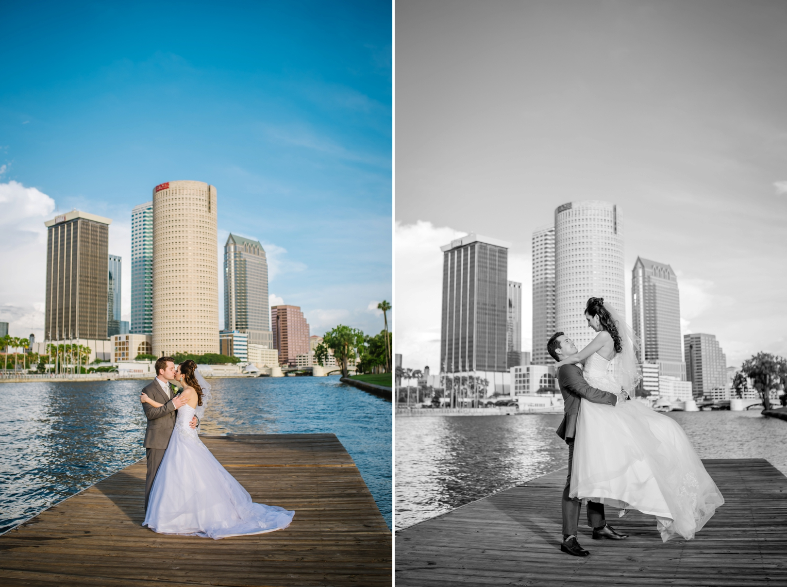 tampa-wedding-photography-traditional-cathedral-wedding_0013.jpg