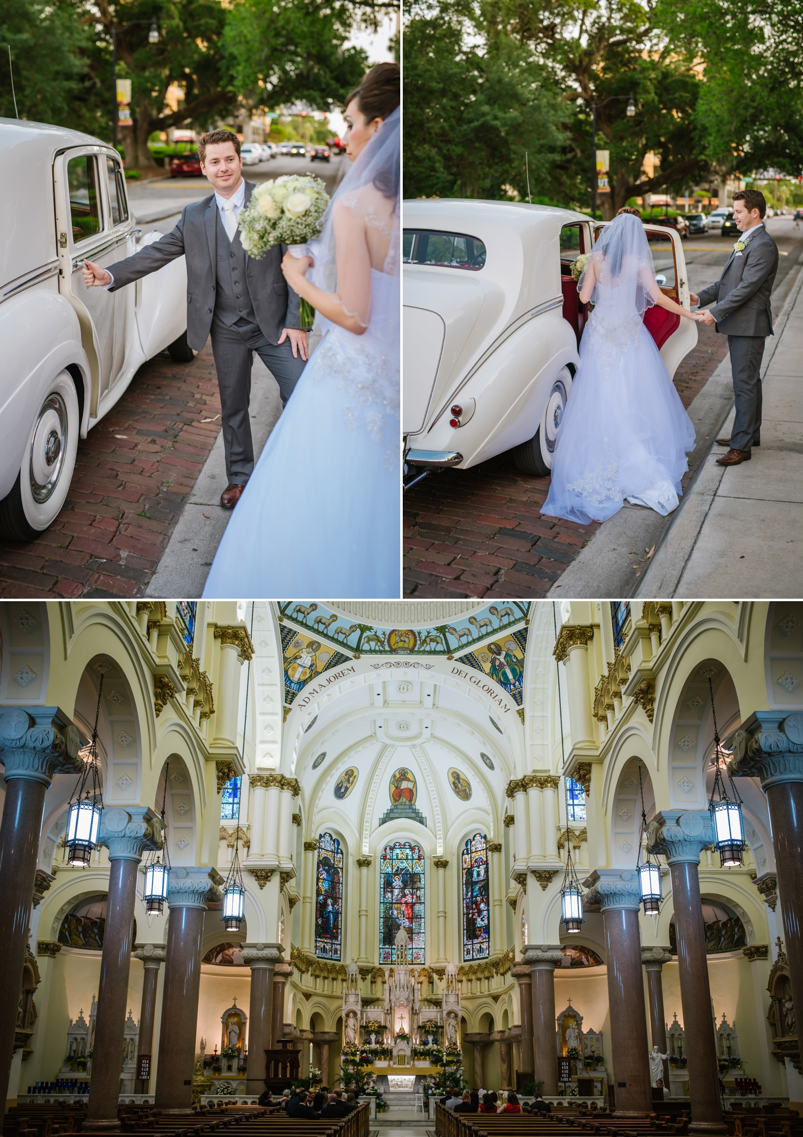 tampa-wedding-photography-traditional-cathedral-wedding_0014.jpg