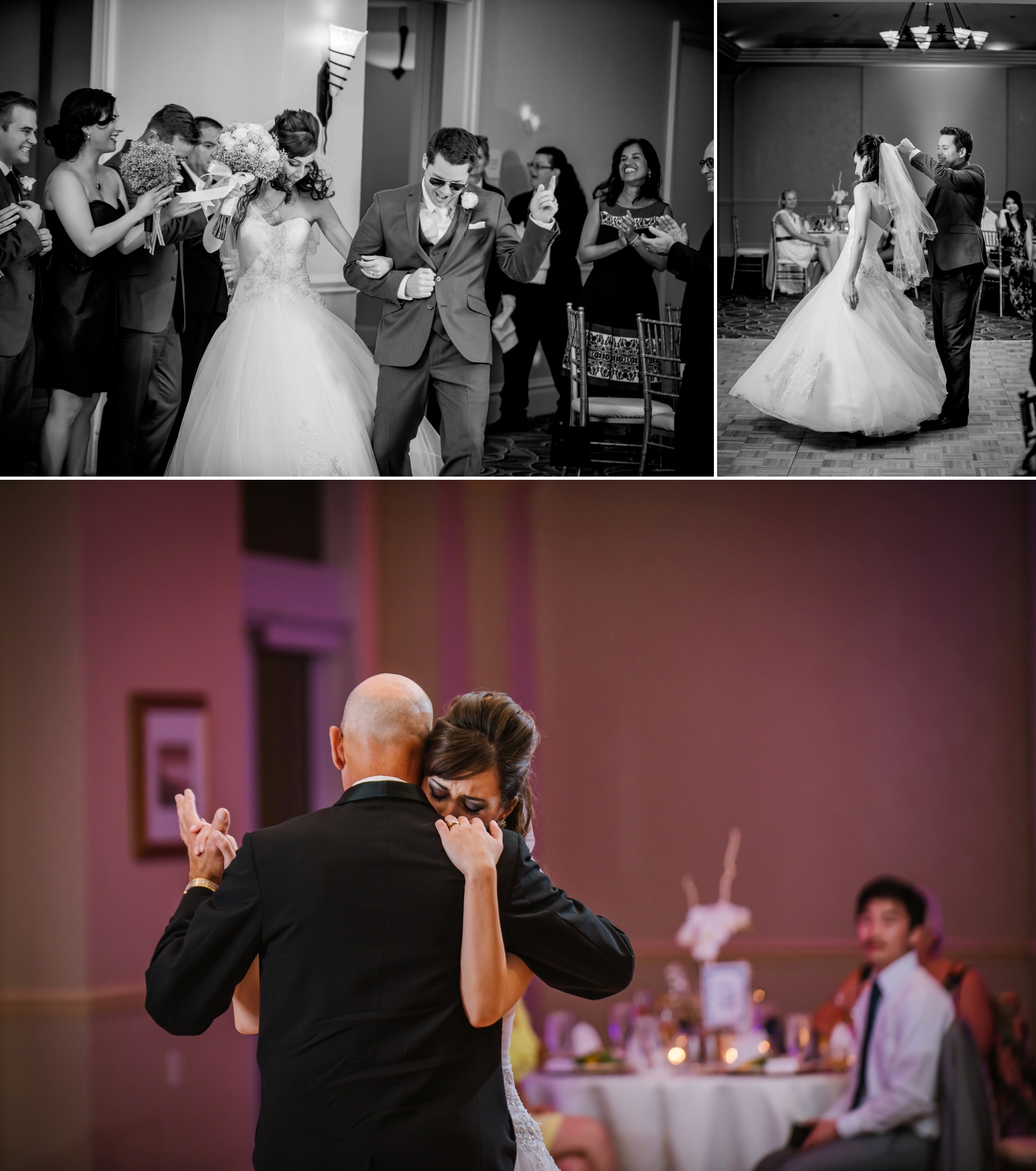tampa-wedding-photography-traditional-cathedral-wedding_0020.jpg