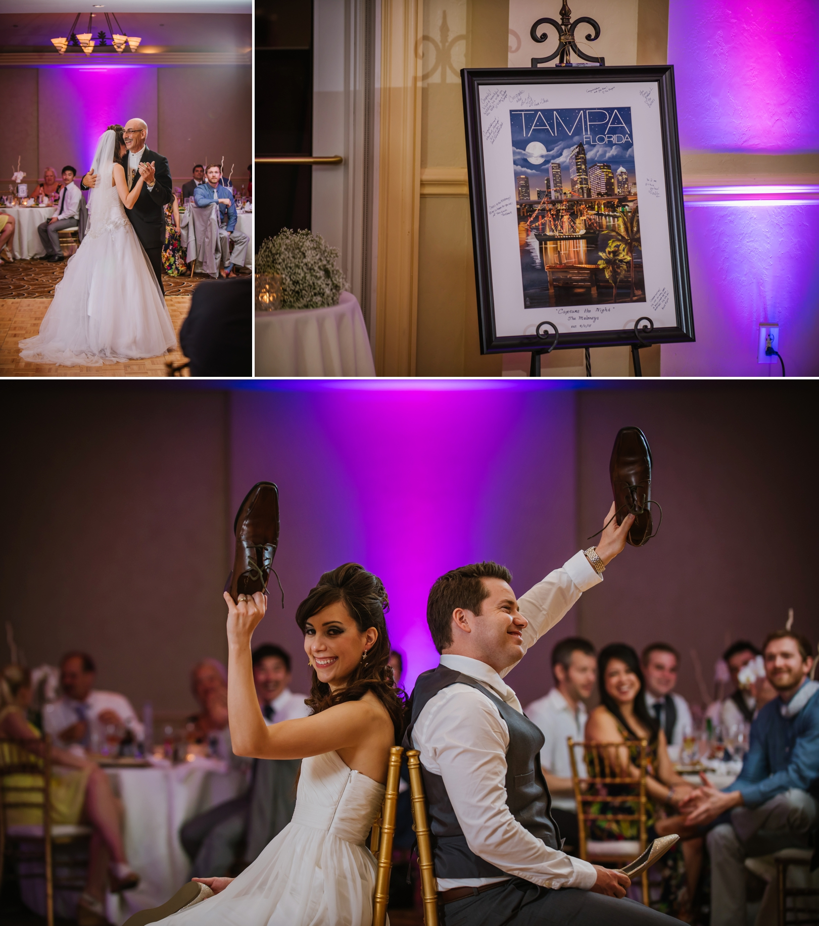 tampa-wedding-photography-traditional-cathedral-wedding_0021.jpg