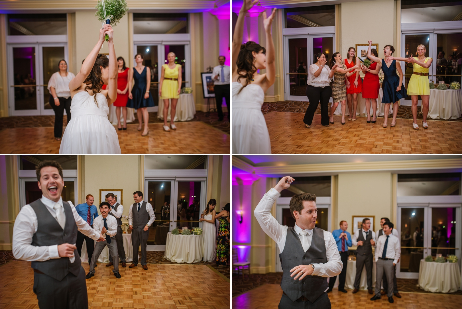 tampa-wedding-photography-traditional-cathedral-wedding_0022.jpg