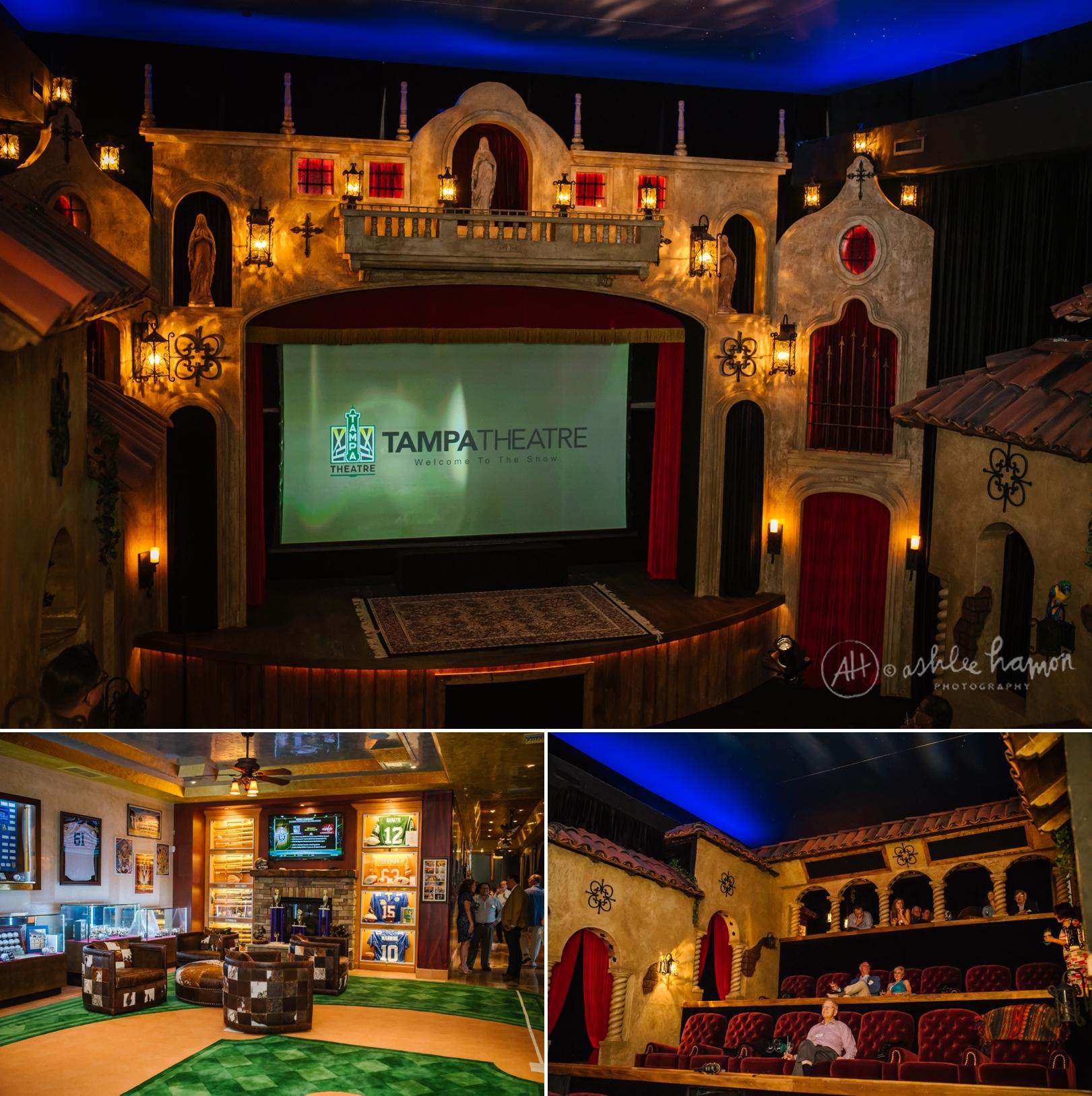 ashlee-hamon-event-photographer-tampa-theatre_0006.jpg