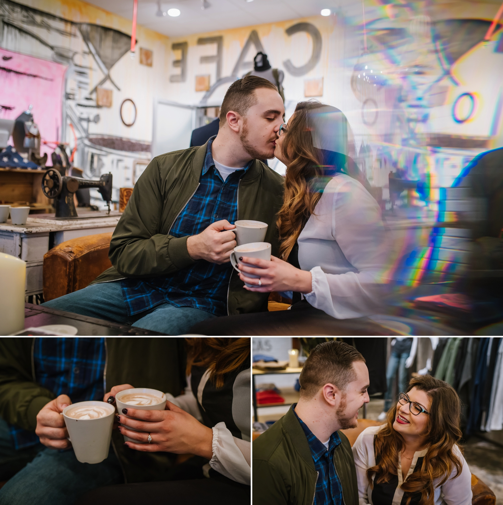 ashlee-hamon-wedding-photography-tampa-urban-cafe-engagement_0001.jpg