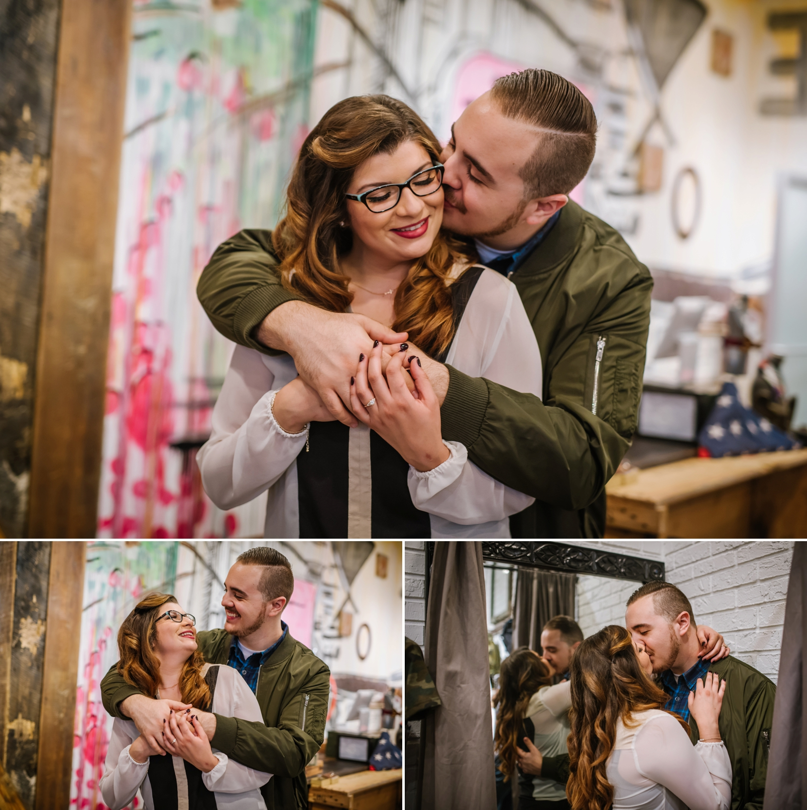 ashlee-hamon-wedding-photography-tampa-urban-cafe-engagement_0002.jpg