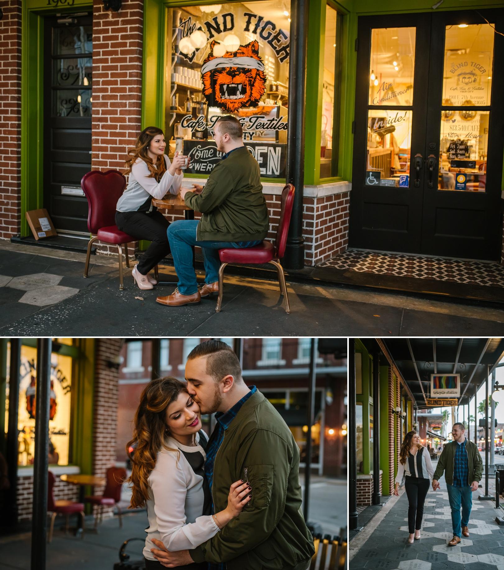 ashlee-hamon-wedding-photography-tampa-urban-cafe-engagement_0003.jpg