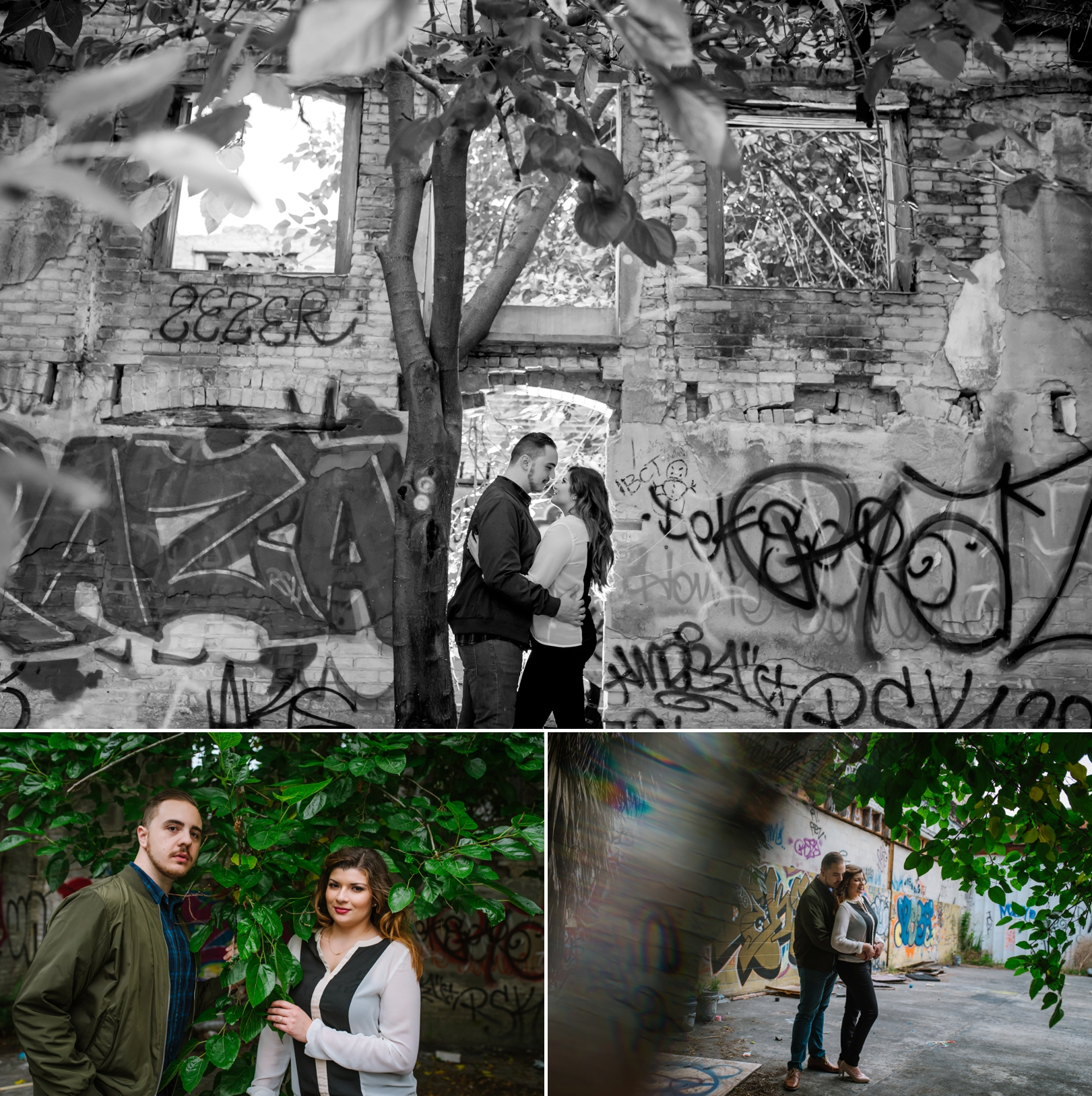 ashlee-hamon-wedding-photography-tampa-urban-cafe-engagement_0005.jpg