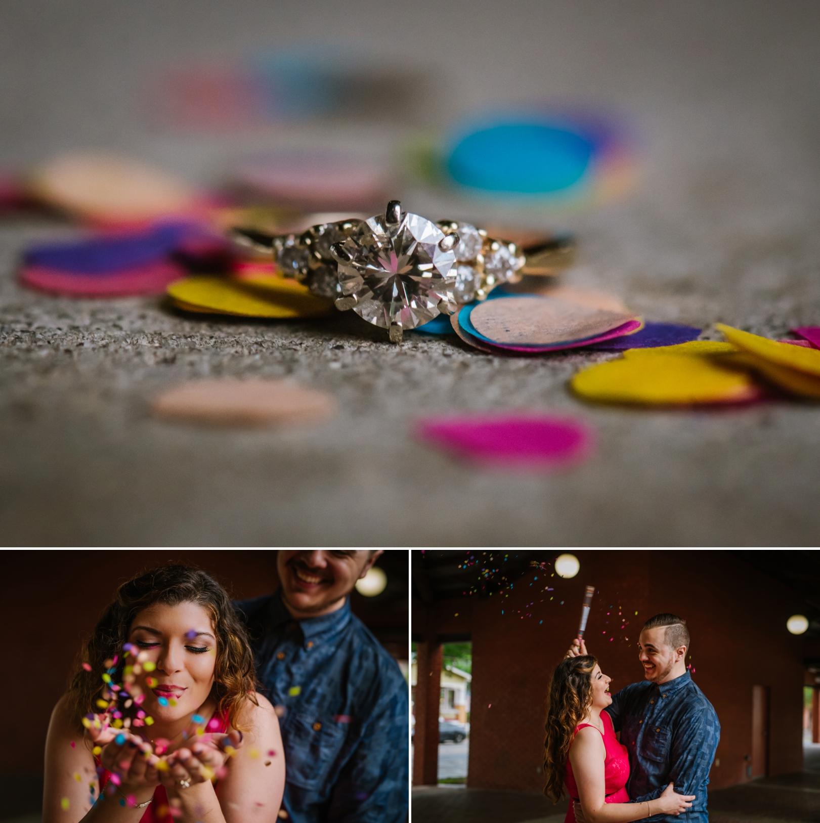 ashlee-hamon-wedding-photography-tampa-urban-cafe-engagement_0006.jpg