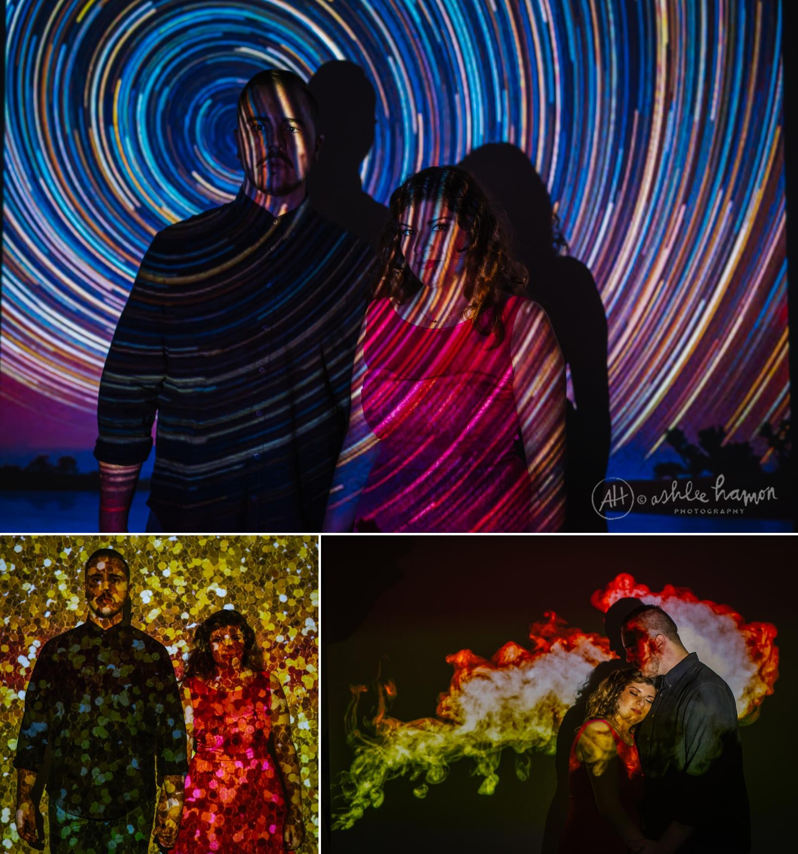 ashlee-hamon-wedding-photography-tampa-urban-cafe-engagement_0010.jpg