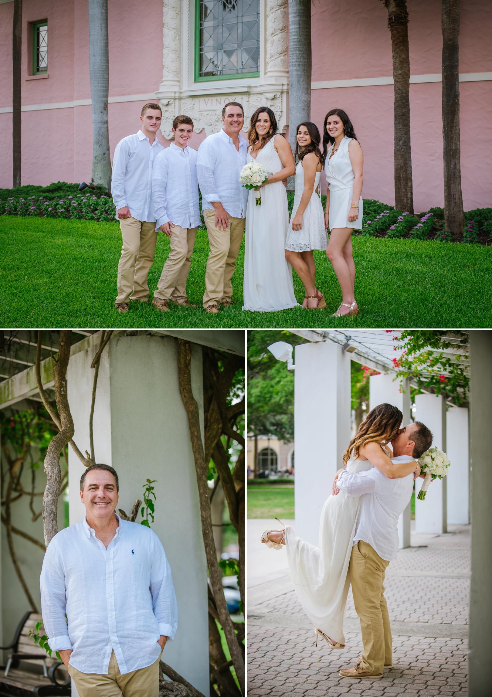 tampa-wedding-photography-boat-cruise-wedding-ceremony_0002.jpg