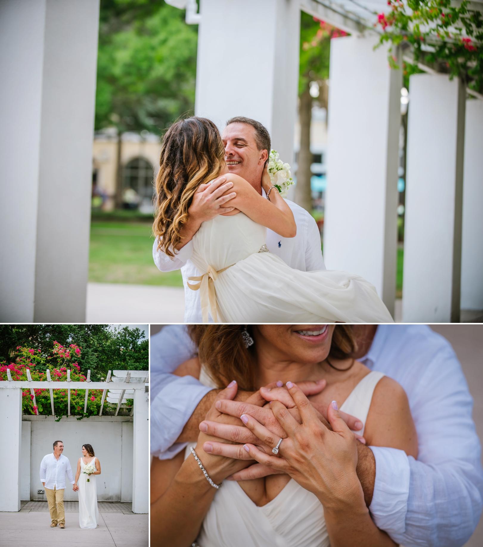 tampa-wedding-photography-boat-cruise-wedding-ceremony_0003.jpg