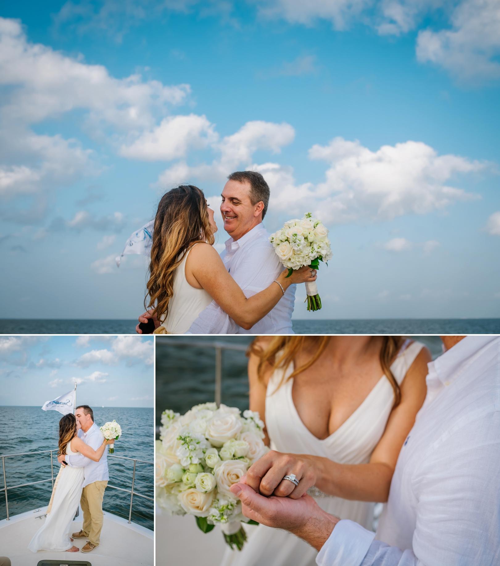 tampa-wedding-photography-boat-cruise-wedding-ceremony_0010.jpg