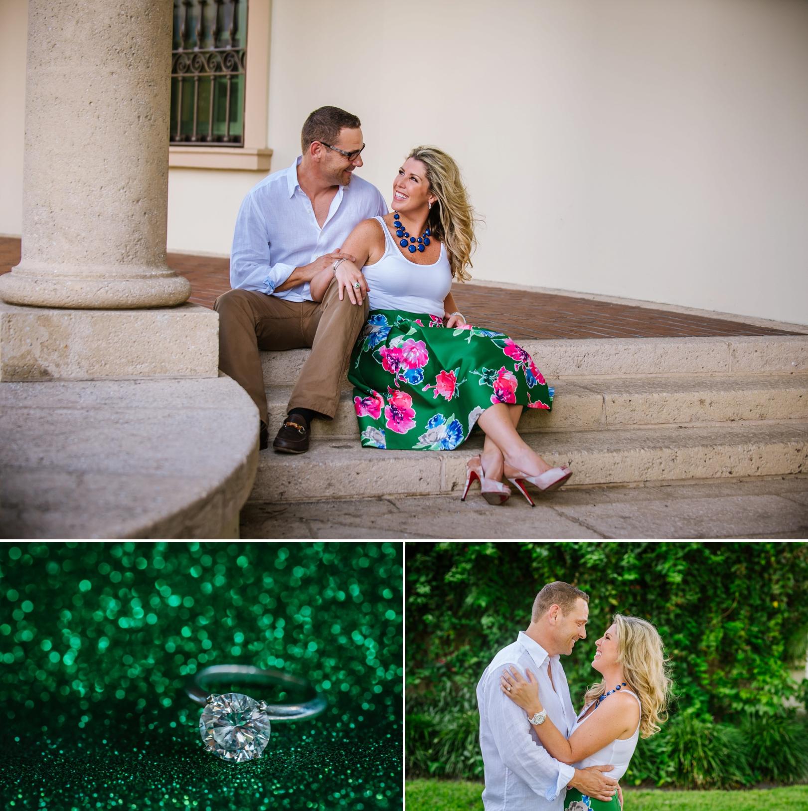 tampa-wedding-photographer-stylish-engagement_0001.jpg
