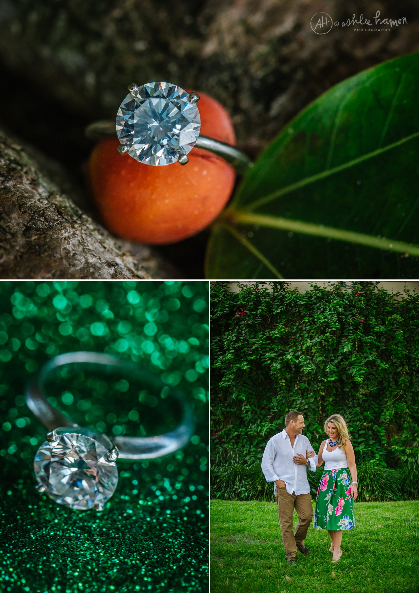 tampa-wedding-photographer-stylish-engagement_0000.jpg