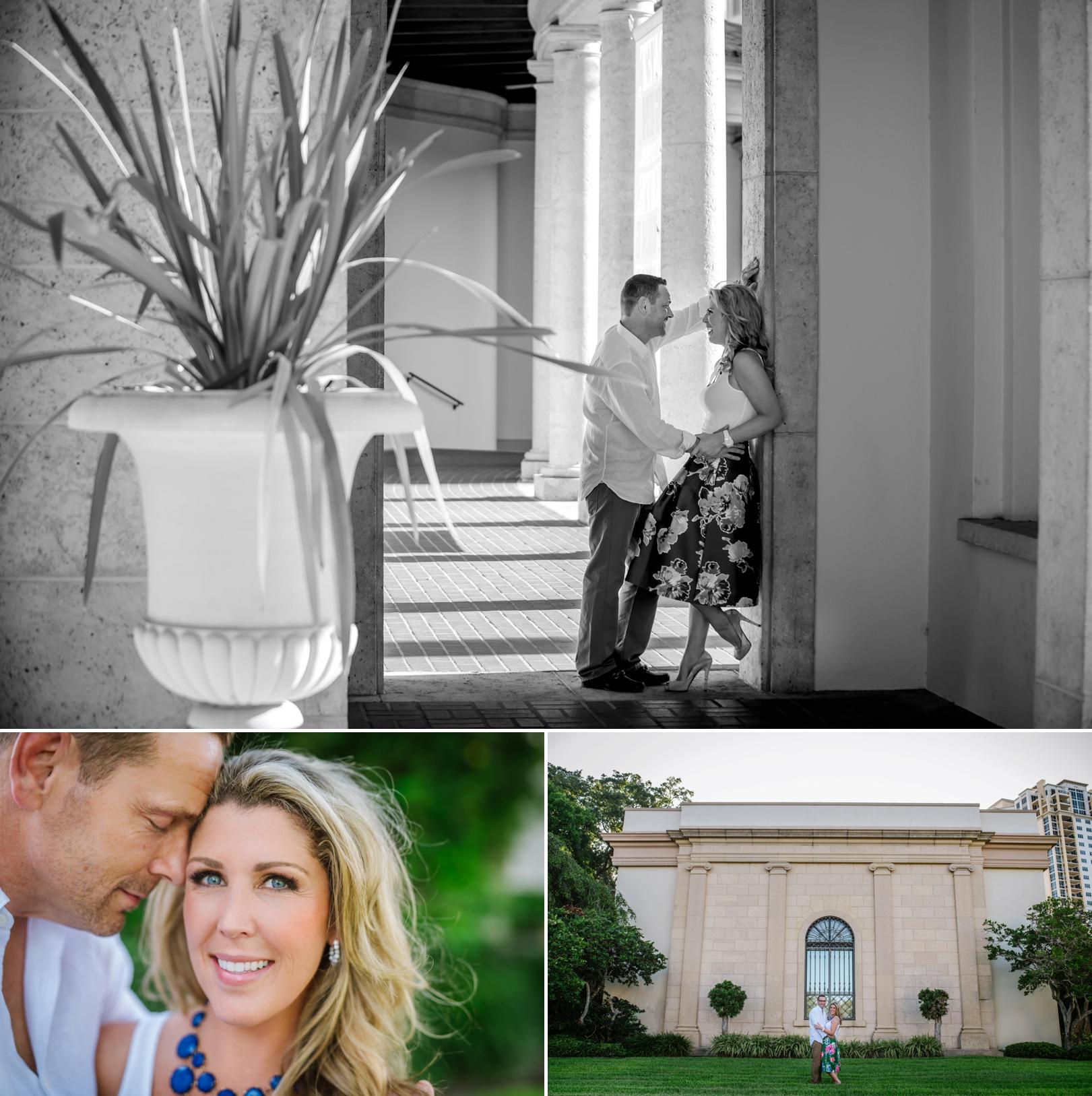 tampa-wedding-photographer-stylish-engagement_0002.jpg