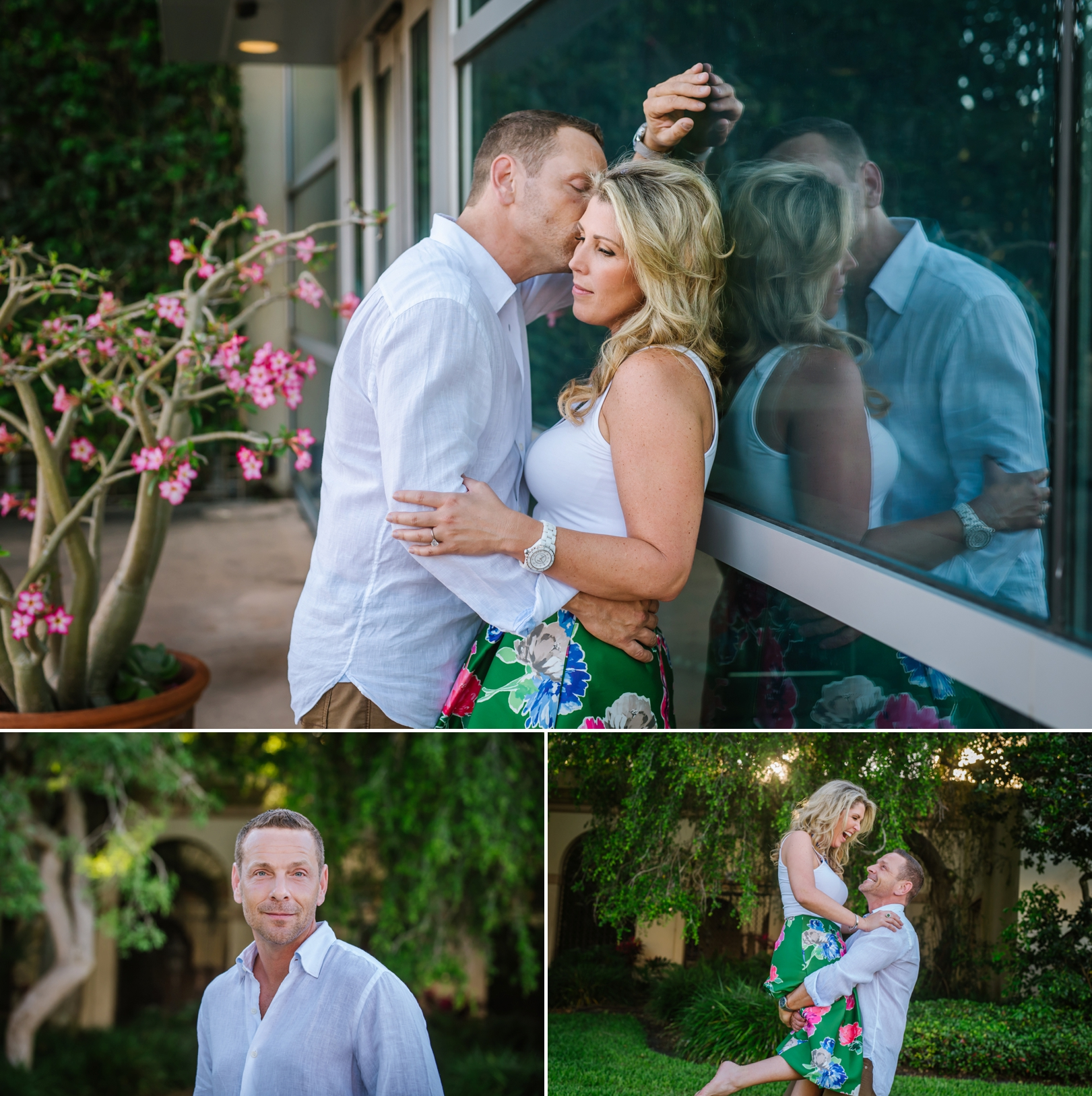 tampa-wedding-photographer-stylish-engagement_0004.jpg