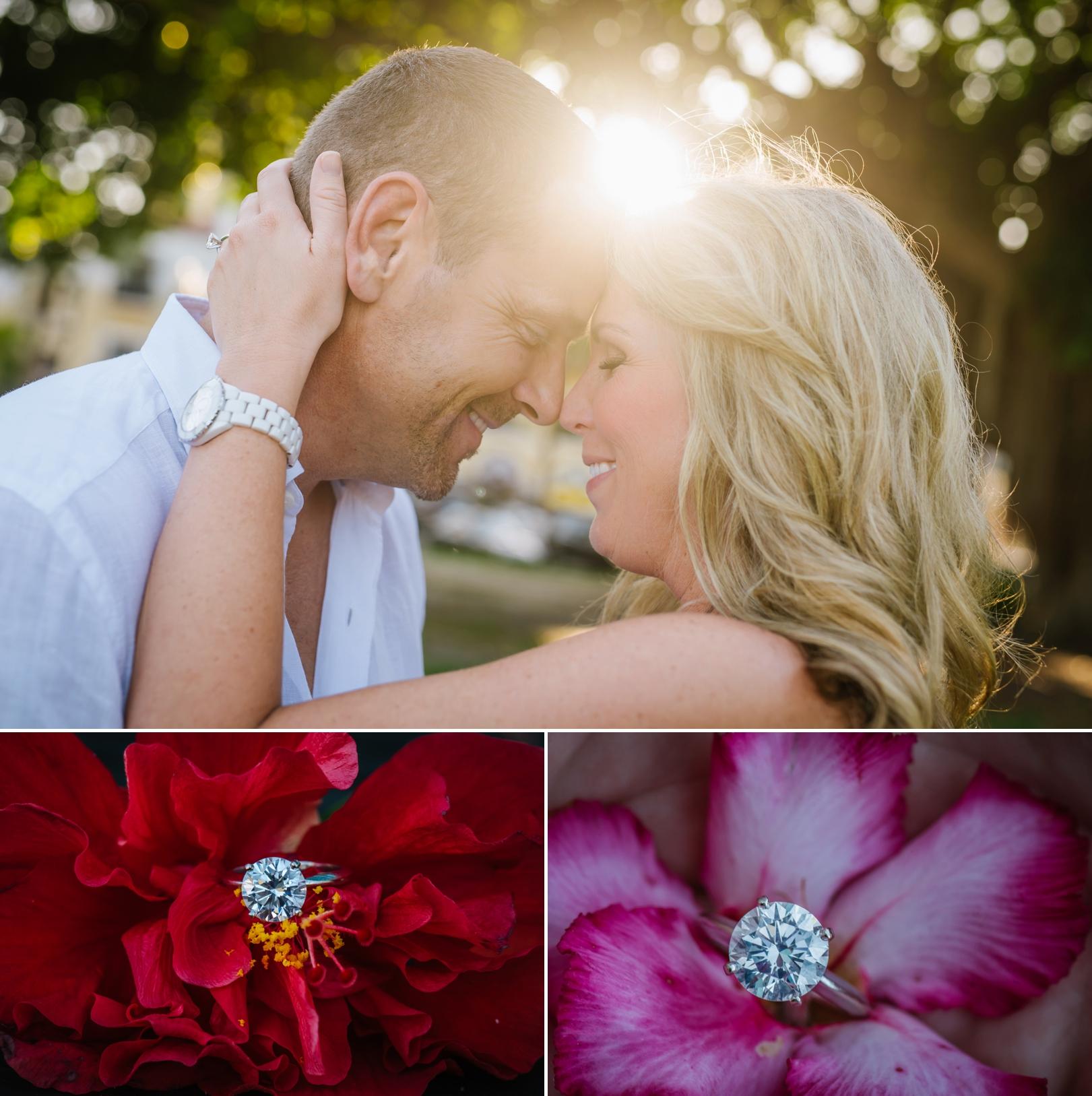 tampa-wedding-photographer-stylish-engagement_0005.jpg