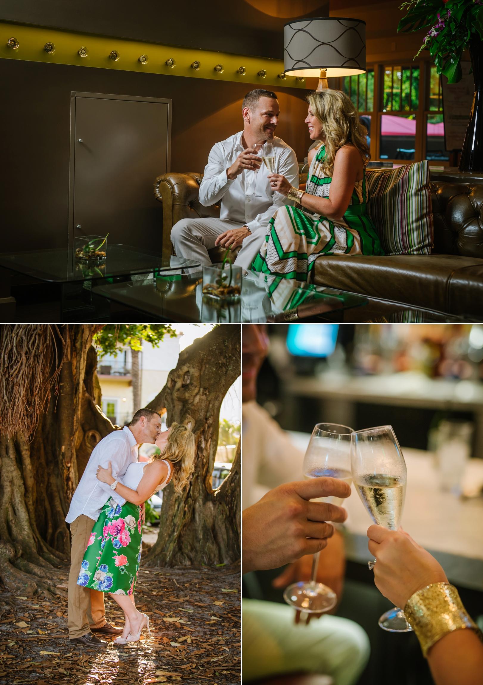 tampa-wedding-photographer-stylish-engagement_0006.jpg