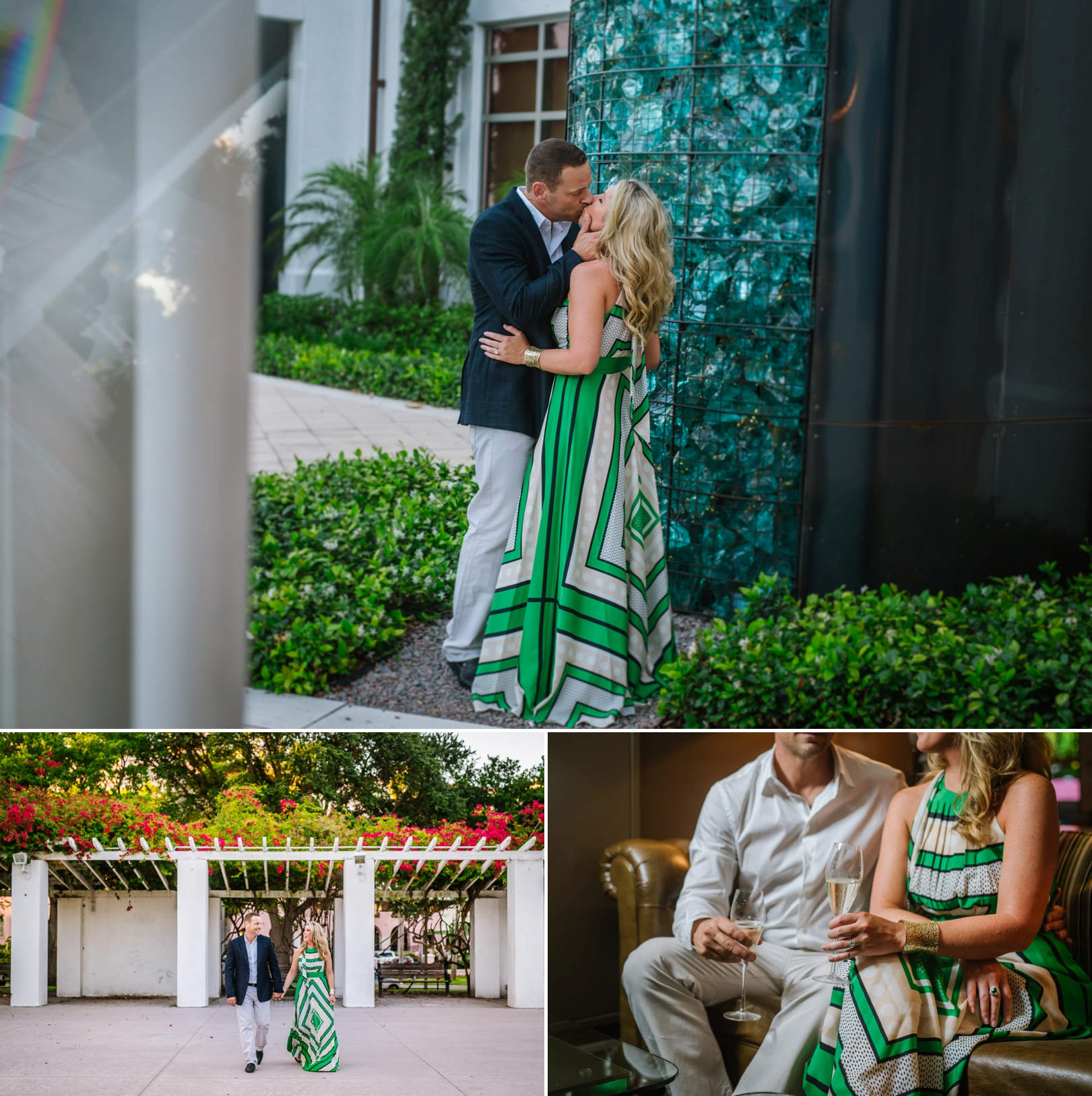 tampa-wedding-photographer-stylish-engagement_0007.jpg