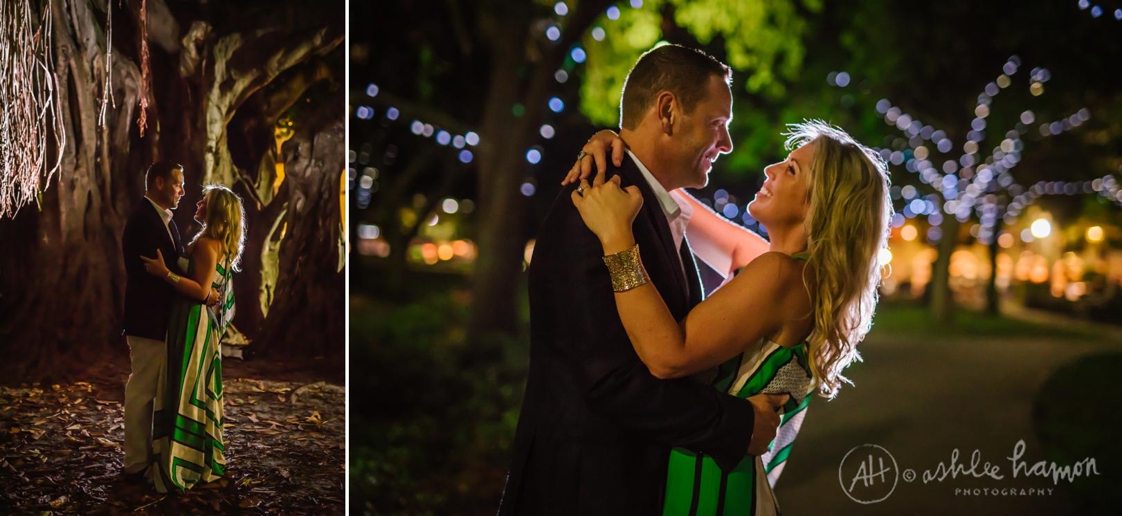 tampa-wedding-photographer-stylish-engagement_0009.jpg