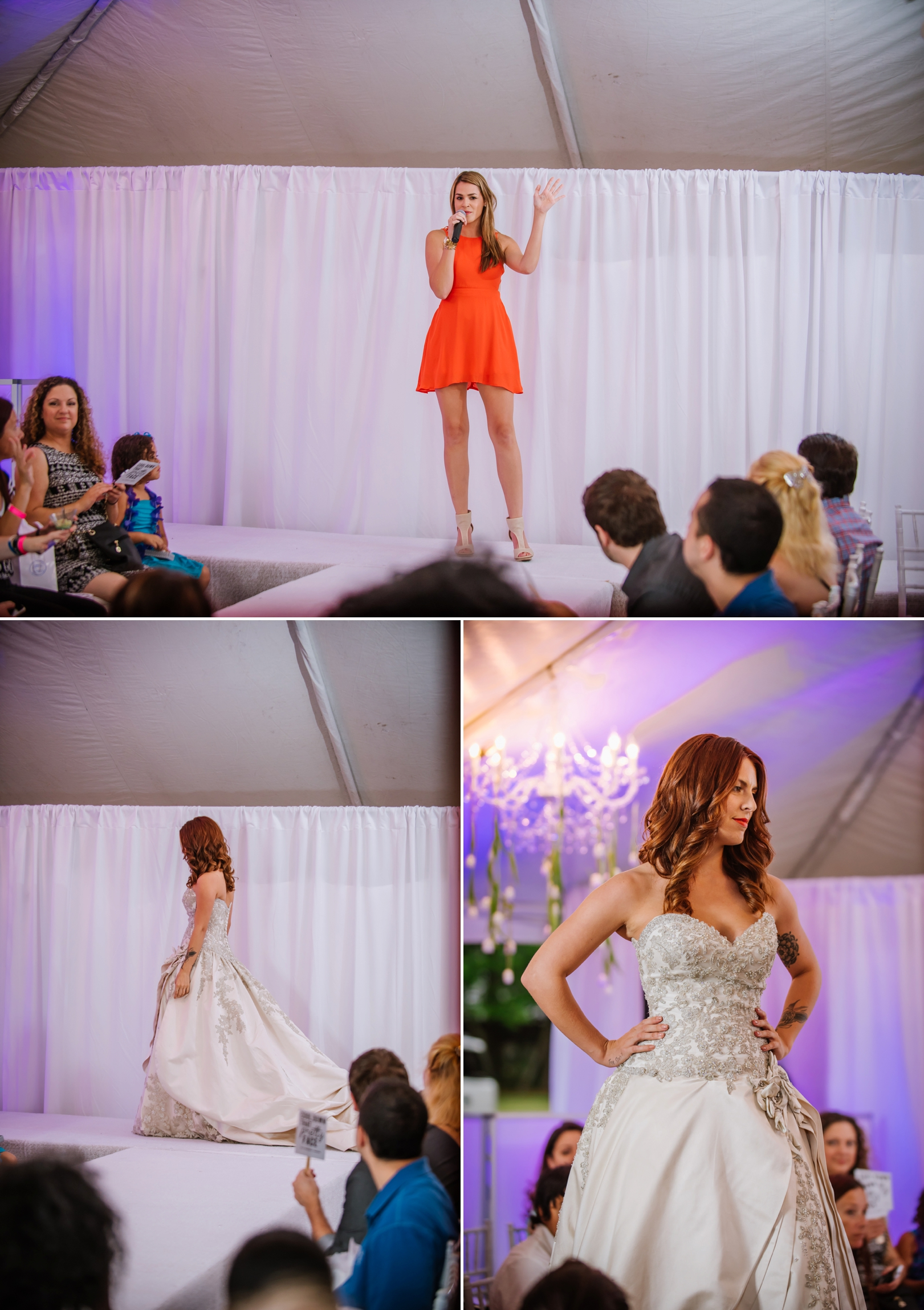 tampa-event-photographer-wedding-fashion_0016.jpg