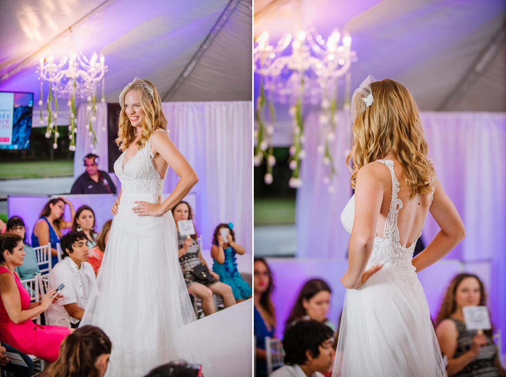 tampa-event-photographer-wedding-fashion_0022.jpg