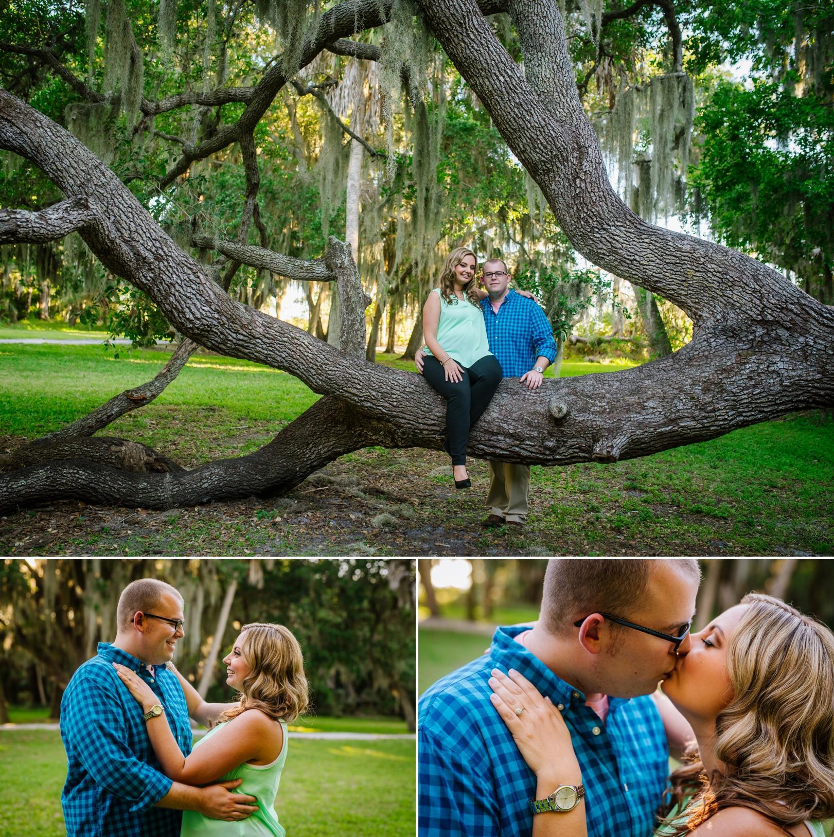 tampa-wedding-photographer-nature-engagement_0003.jpg