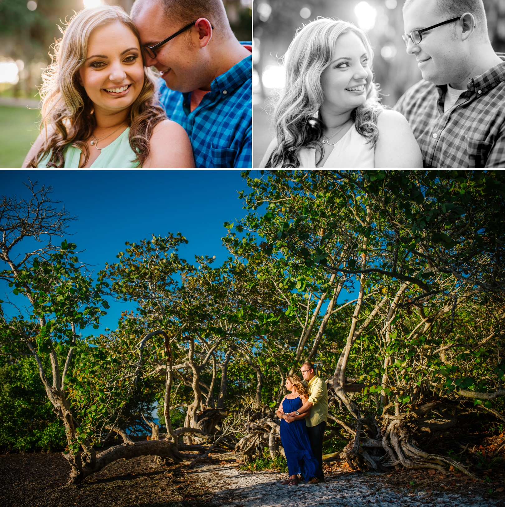 tampa-wedding-photographer-nature-engagement_0004.jpg